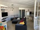 A vendre Pollestres 66052399 Recherche maison & appartement