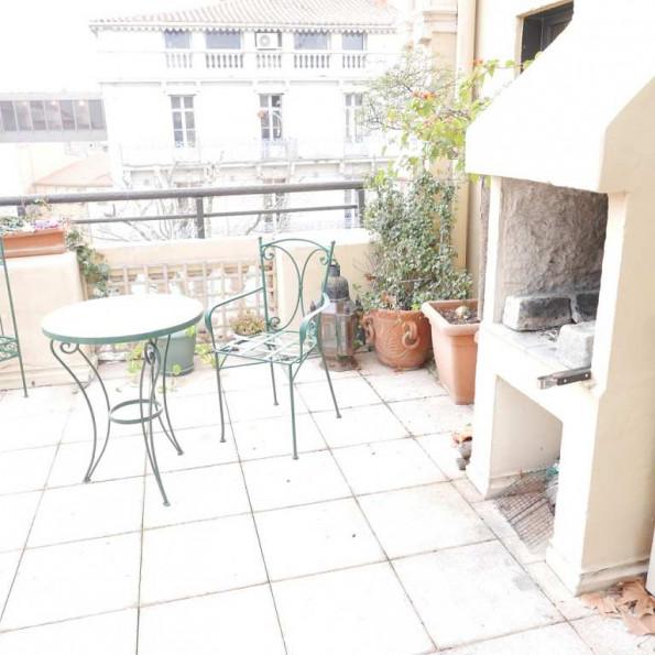 A vendre Perpignan 6605239 Recherche maison & appartement