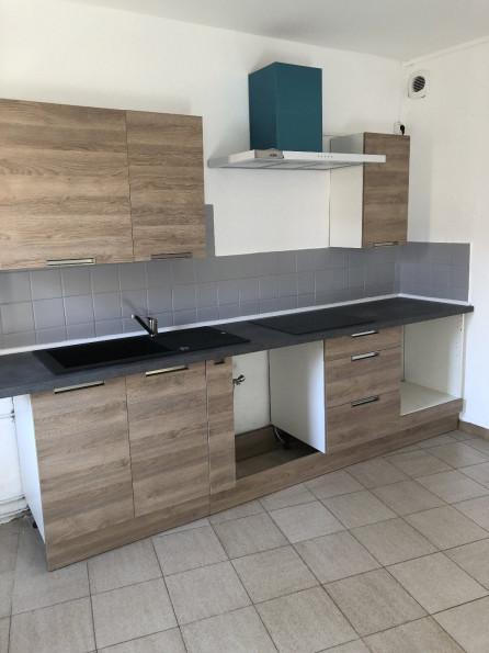 A vendre Elne 66052404 Recherche maison & appartement