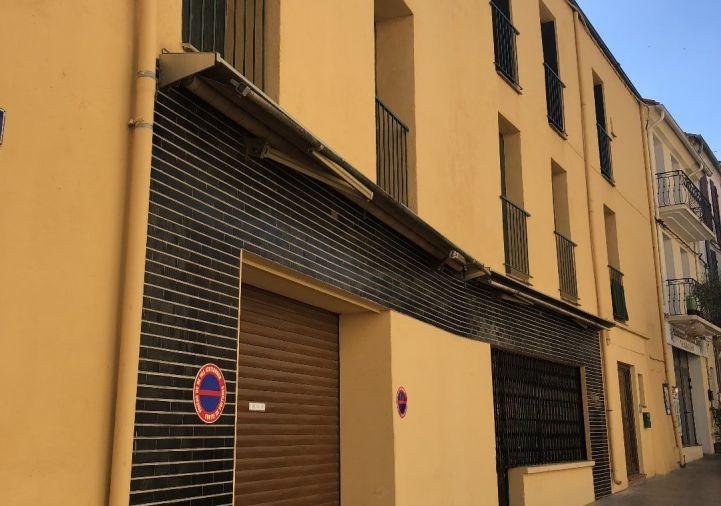 A vendre Elne 66052406 Recherche maison & appartement