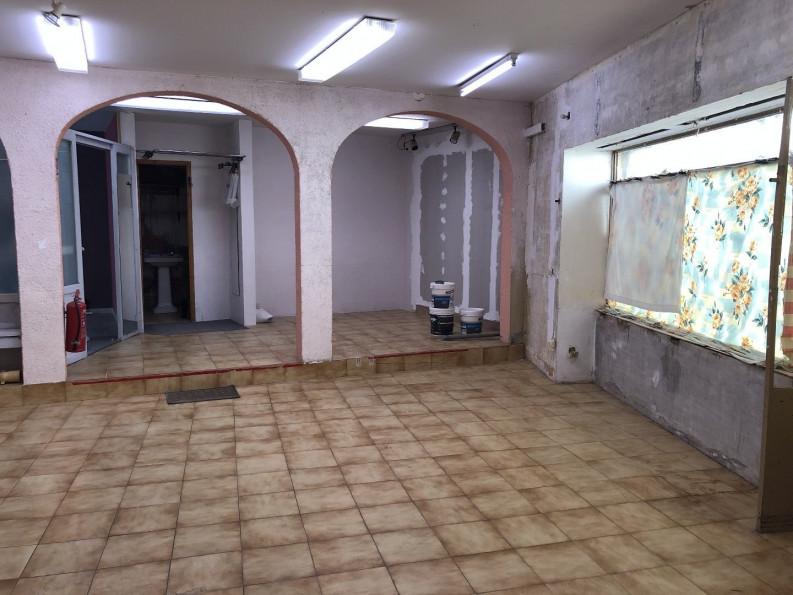 A vendre Elne 66052407 Recherche maison & appartement
