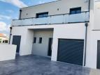 A vendre Villeneuve De La Raho 66052409 Recherche maison & appartement