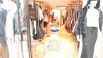 A vendre Perpignan 66052410 Recherche maison & appartement