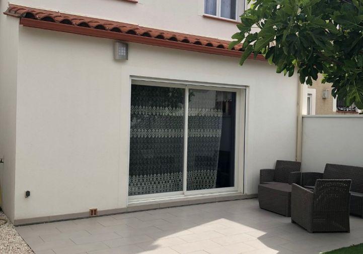 A vendre Perpignan 66052411 Recherche maison & appartement