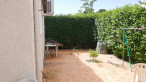 A vendre Perpignan 66052413 Recherche maison & appartement