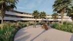 A vendre Villeneuve De La Raho 66052414 Recherche maison & appartement