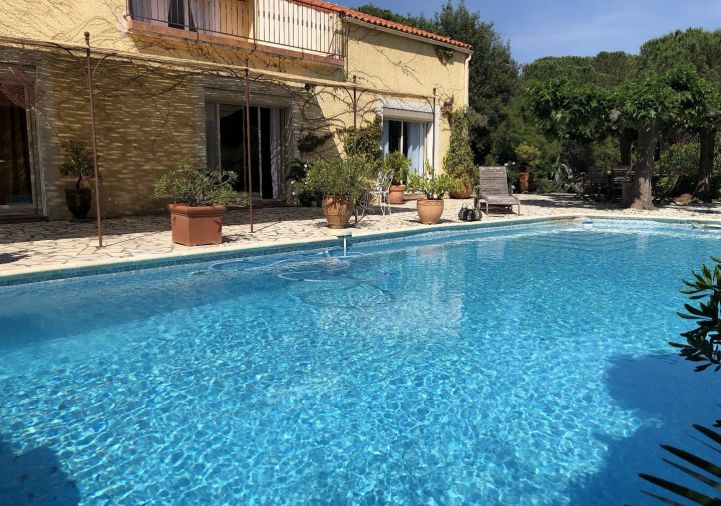 A vendre Saleilles 66052415 Recherche maison & appartement