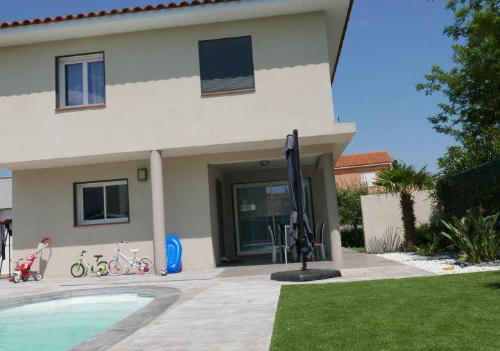 A vendre Bages 66052418 Recherche maison & appartement