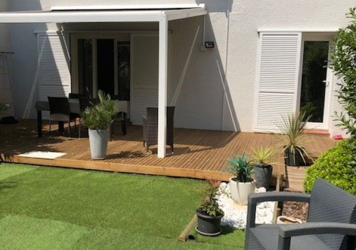 A vendre Perpignan 66052419 Recherche maison & appartement