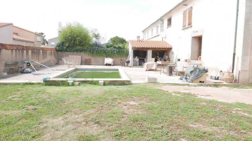 A vendre Torreilles 66052420 Recherche maison & appartement