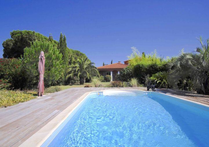A vendre Villeneuve De La Raho 66052421 Recherche maison & appartement
