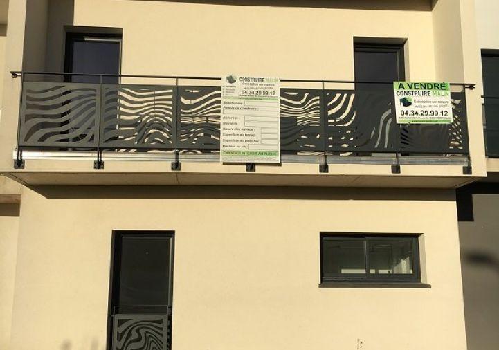 A vendre Toulouges 66052422 Recherche maison & appartement