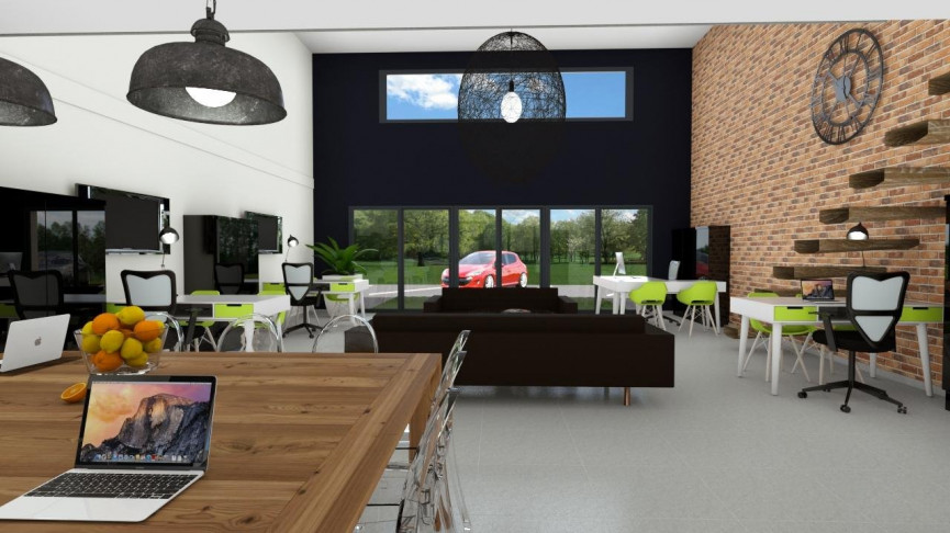 A vendre Perpignan 66052423 Recherche maison & appartement