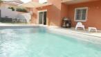 A vendre Perpignan 66052424 Recherche maison & appartement