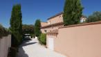 A vendre Alenya 66052427 Recherche maison & appartement