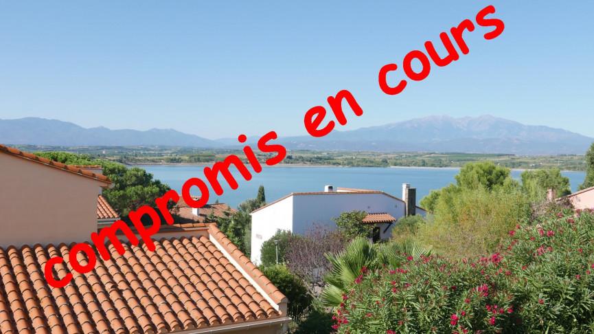 A vendre Villeneuve De La Raho 66052429 Recherche maison & appartement