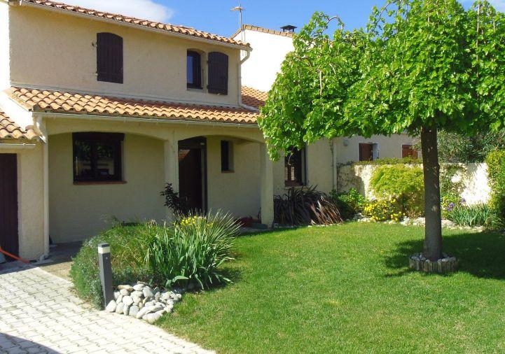 A vendre Pollestres 66052432 Recherche maison & appartement