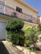 A vendre Villeneuve De La Raho 66052434 Recherche maison & appartement