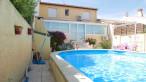 A vendre Villeneuve De La Raho 66052436 Recherche maison & appartement