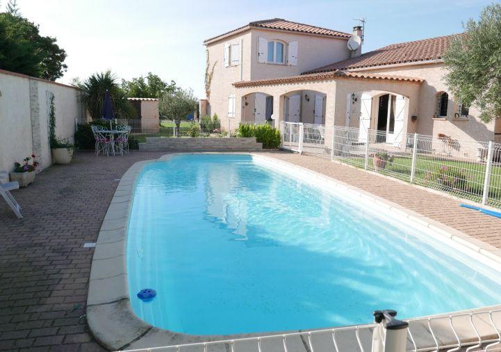 A vendre Montescot 66052441 Recherche maison & appartement