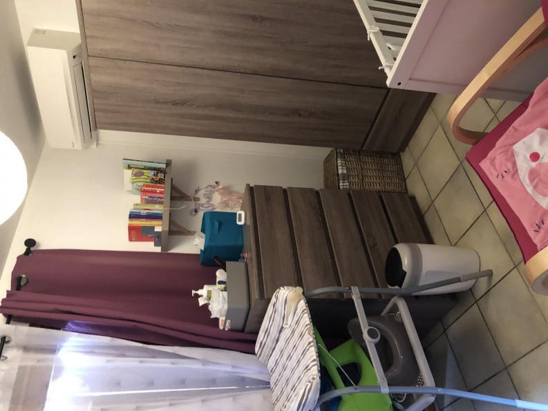A vendre Villeneuve De La Raho 66052443 Recherche maison & appartement