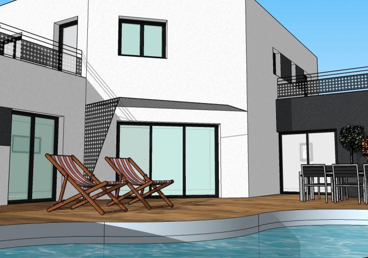A vendre Perpignan 66052444 Recherche maison & appartement