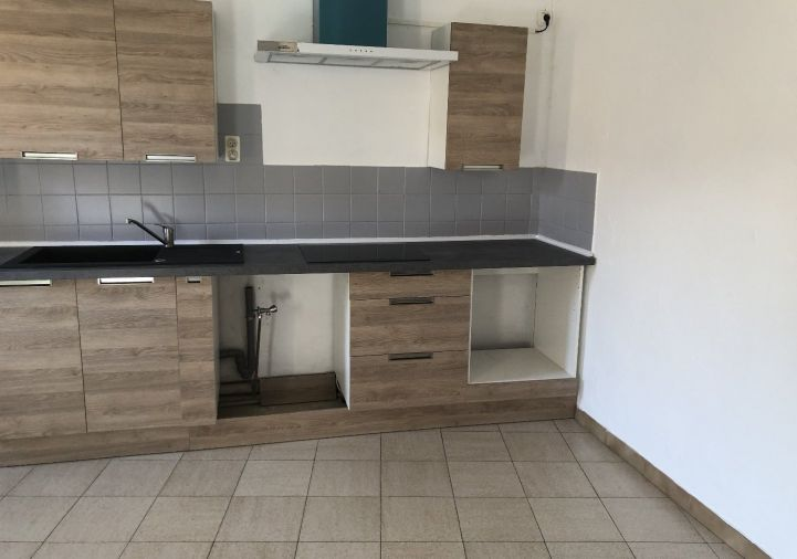 A vendre Elne 66052445 Recherche maison & appartement