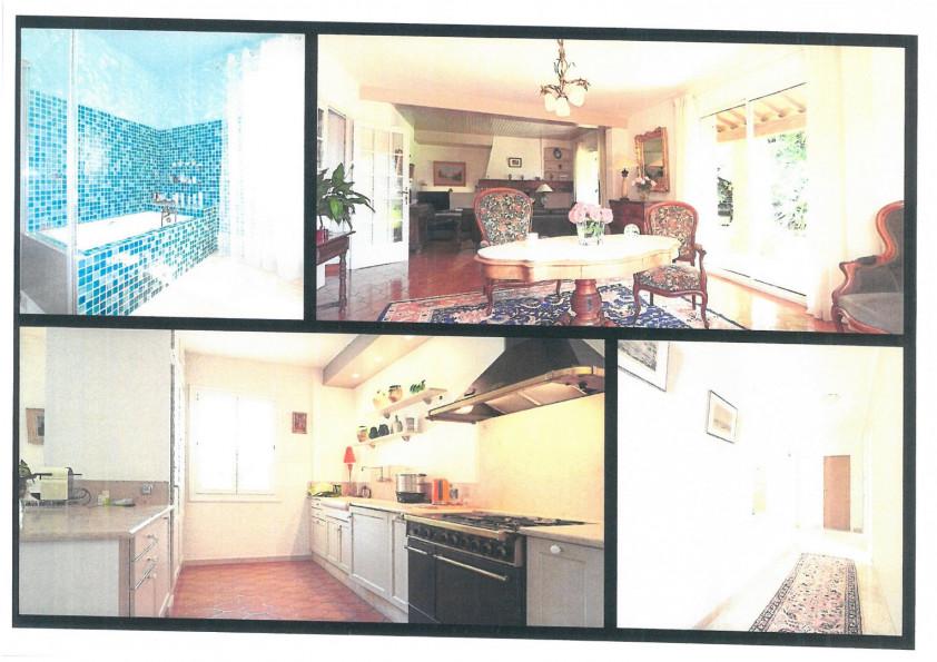 A vendre Elne 66052446 Recherche maison & appartement