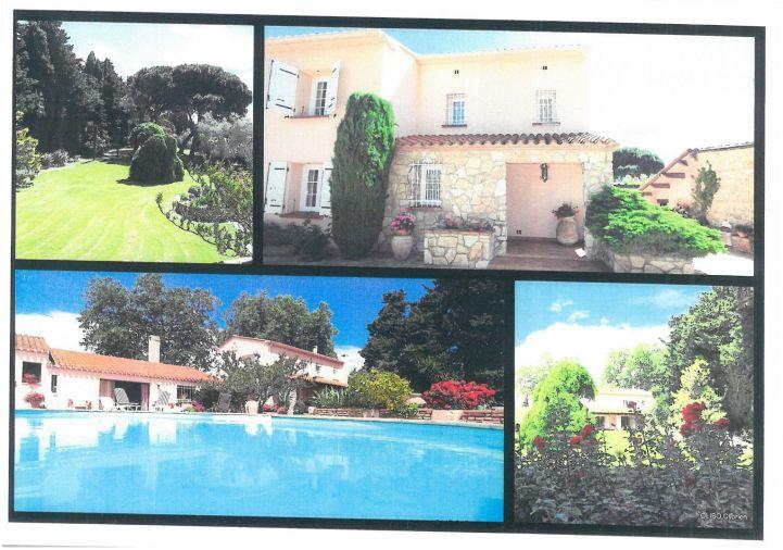 A vendre Maison Elne | R�f 66052446 - Recherche maison & appartement