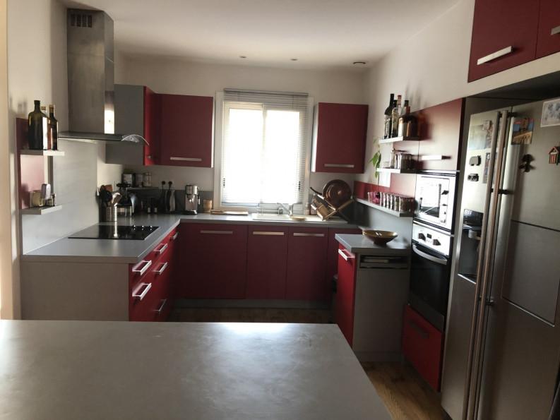 A vendre Villeneuve De La Raho 66052448 Recherche maison & appartement