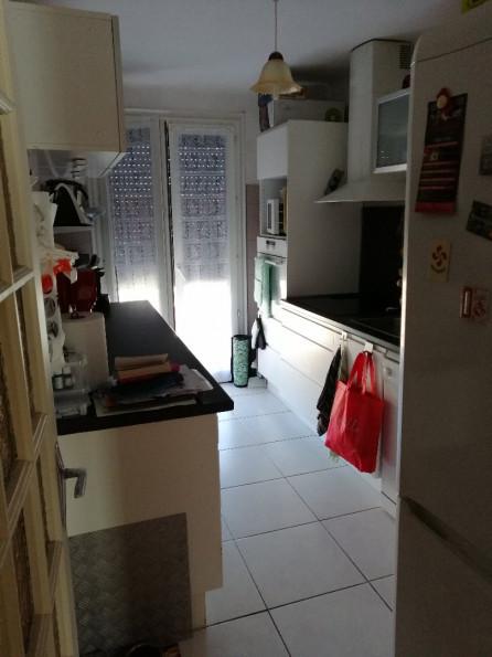 A vendre Perpignan 66052449 Recherche maison & appartement