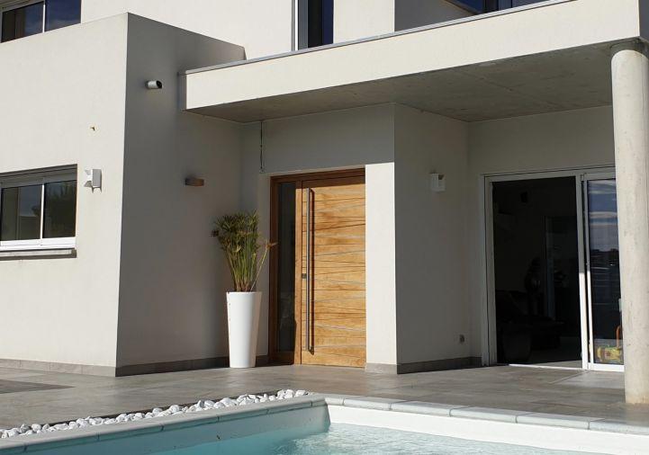 A vendre Villeneuve De La Raho 66052453 Recherche maison & appartement