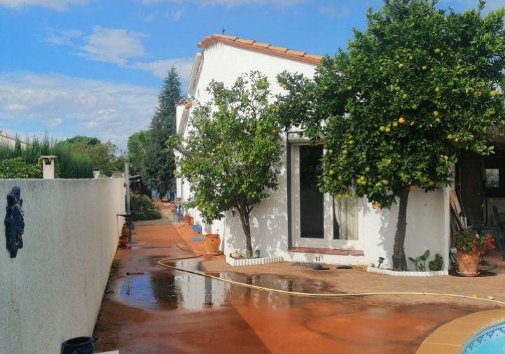 A vendre Pollestres 66052454 Recherche maison & appartement