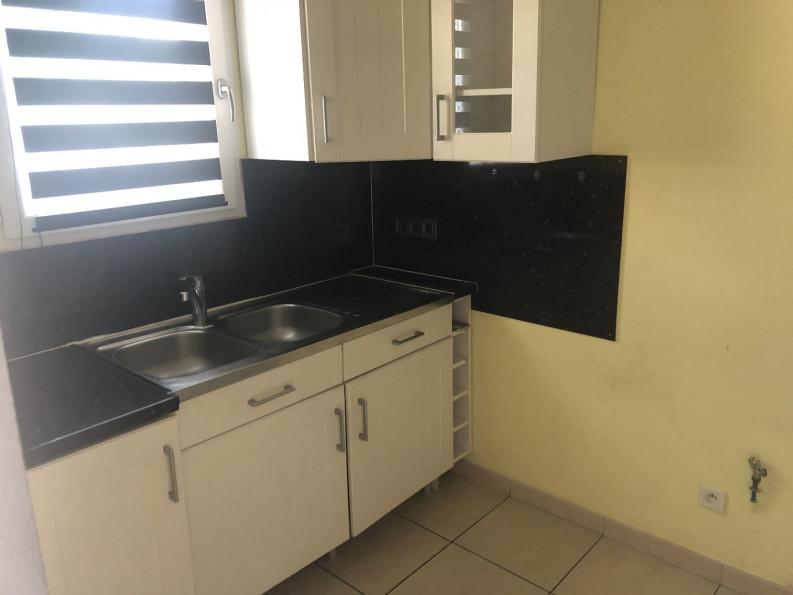 A vendre Pollestres 66052455 Recherche maison & appartement