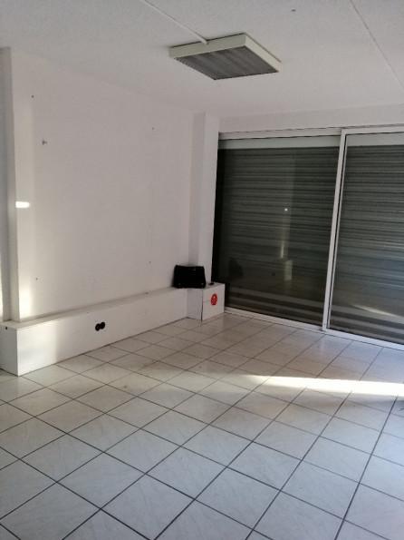 A vendre Sainte Marie La Mer 66052456 Recherche maison & appartement