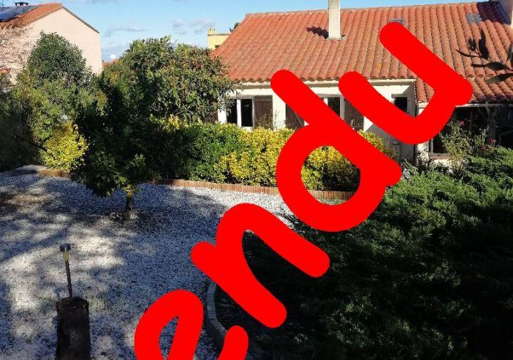 A vendre Bages 66052457 Recherche maison & appartement