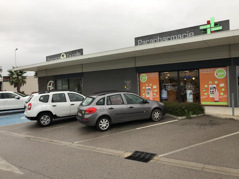 A vendre Perpignan 66052460 Recherche maison & appartement
