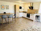 A vendre Perpignan 66052461 Recherche maison & appartement