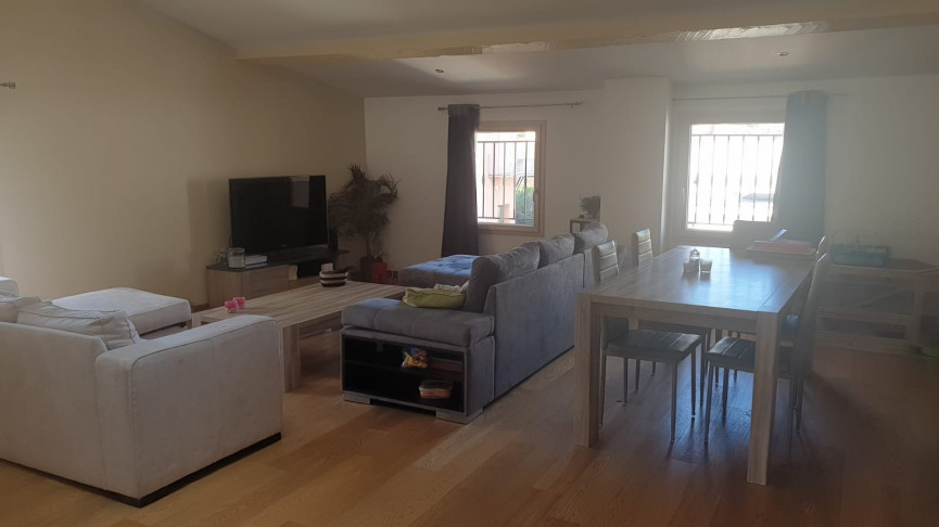 A vendre Pollestres 66052463 Recherche maison & appartement