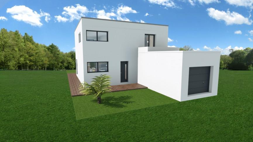 A vendre Villeneuve De La Raho 66052464 Recherche maison & appartement