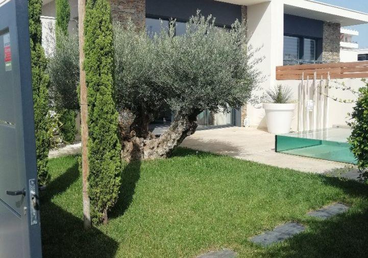 A vendre Perpignan 66052465 Recherche maison & appartement
