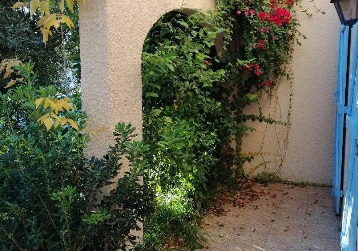 A vendre Villeneuve De La Raho 66052466 Recherche maison & appartement