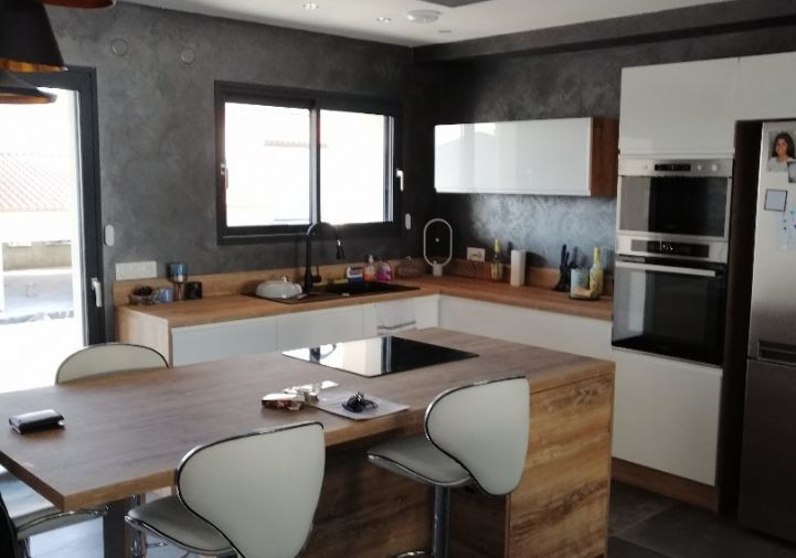 A vendre Cabestany 66052467 Recherche maison & appartement