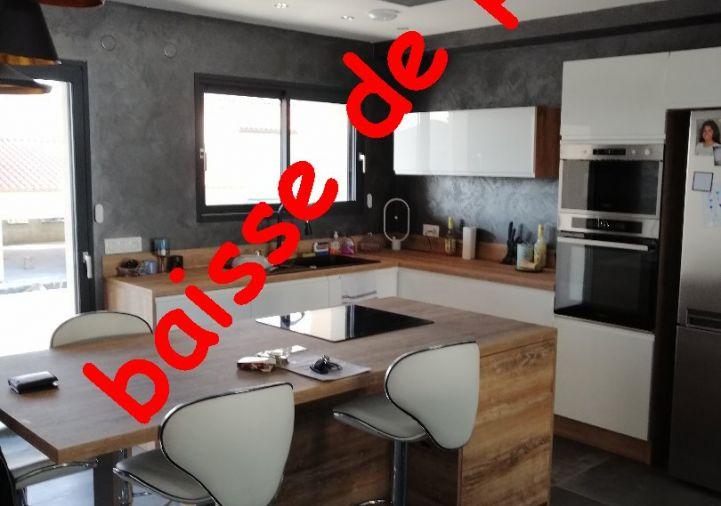A vendre Maison Cabestany | R�f 66052467 - Recherche maison & appartement