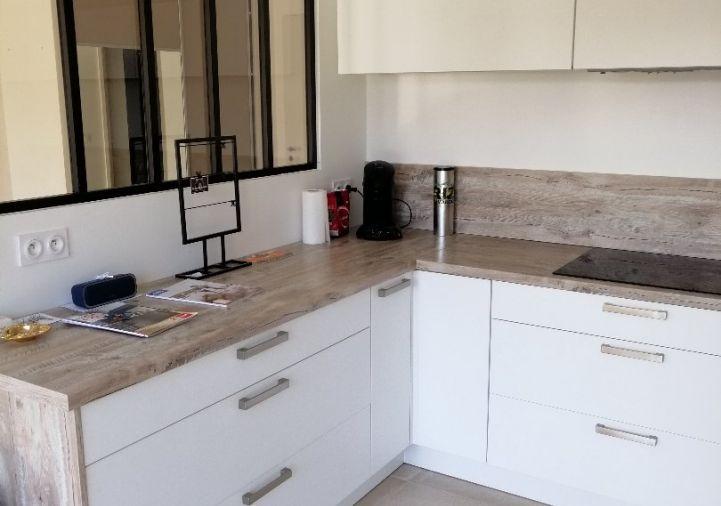 A vendre Bages 66052468 Recherche maison & appartement