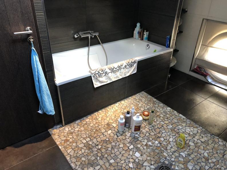 A vendre  Perpignan | Réf 66052469 - Recherche maison & appartement