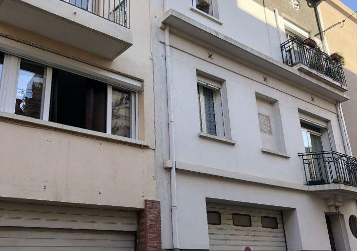 A vendre Perpignan 66052469 Recherche maison & appartement