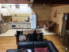 A vendre Montescot 66052470 Recherche maison & appartement