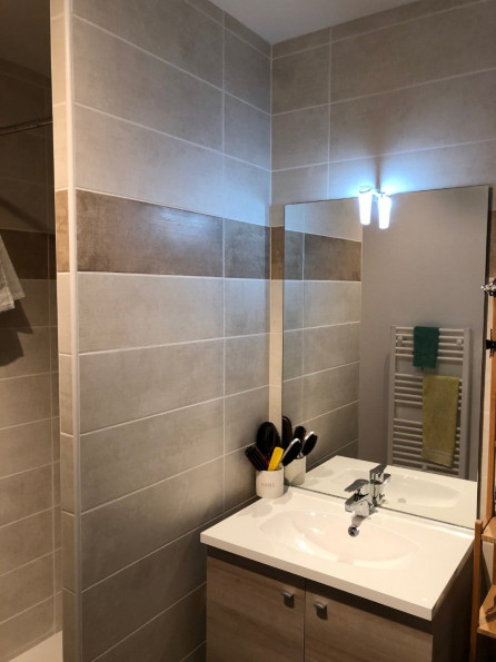 A vendre Bompas 66052471 Recherche maison & appartement
