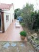 A vendre Bages 66052472 Recherche maison & appartement